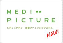 MEDIPICTURE